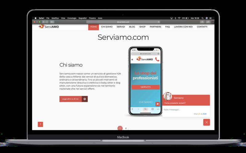 macbook_serviamo1